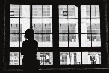 poem, poetry, motherhood, waiting game, pregnancy journey